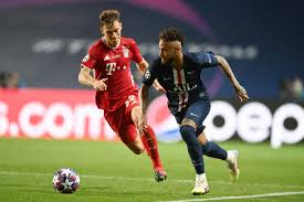 The current coinmarketcap ranking is #380, with a live market cap of $102,570,965 usd. Bayern Munich Vs Psg 2021 Champions League Quarterfinals First Leg Full Coverage Bavarian Football Works