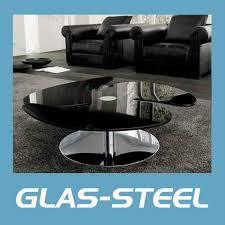 living room furniture glass tea table mable tea table wooden tea table cj152 1