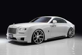 rolls royce wraith white and black. wald geeft rollsroyce wraith black bision kuur rolls royce white and l
