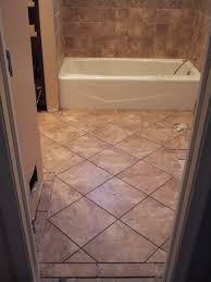 bathroom floor tile layout. Bathroom:Bathroom Tile Patterns Decorative Wall Tiles Tags Accent Design Ideas Lowes 100 Shocking Bathroom Floor Layout