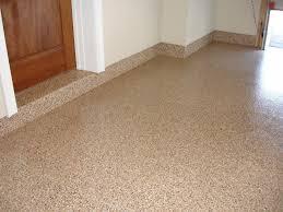 floor paint ideasIdeas Garage Floor Paint   Attractive Garage Floor Paint Ideas