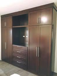 furniture design cupboard. Tv Cabinets, Closets, Advent, Horse Girl, Dorm Rooms, Armoire, Furniture, Interiors, Cupboard Furniture Design