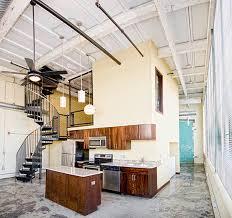 Beautiful ... Brilliant Design One Bedroom Apartments In Richmond Va Property Results  ...