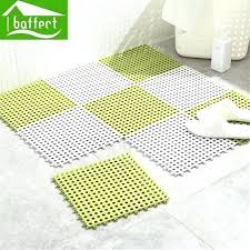non slip bathtub mat bathtub non slip mats cool best bathtub non slip mat splice shower
