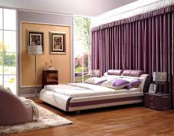 Marbella Bedroom Furniture Marbella Bedroom Furniture Impressive Mid Century Modern 10935