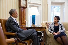 loretta lynch husband.  Loretta Loretta Lynchu0027s Cozy Relationship With The Clintonu0027s Laid Bare For Lynch Husband