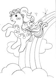 Small Picture Fawn Coloring Pages Interesting Rosetta Tinkerbell Coloring Page