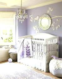 chandelier for baby girl room chandeliers for nursery chandelier kids room chandelier for chandeliers for
