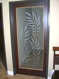 screen door stickers glass door decals etched cur doors large sliding screen door stickers