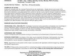sample resume licensed practical nurse amazing lpn sample resume templates embellishment resume template