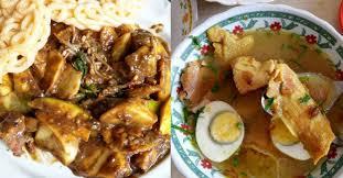 Resep jamu tradisional alami sehat sederhana spesial buatan sendiri homemade ala rumahan asli enak segar. 15 Makanan Khas Surabaya Yang Harus Kamu Coba