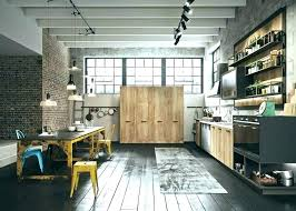 office kitchen table. Office Kitchen Table Ideas Cool Decorating Industrial Style Round Look Small I U