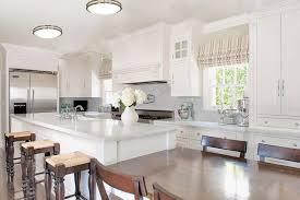 lighting ideas for kitchen ceiling led ceiling lighting on low ceiling for open kitchen using