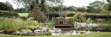 Small Picture Garden Designer in Kent Openview Landscape Design Ltd