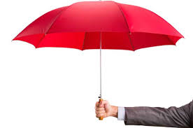 Umbrella Insurance Quote Gorgeous Umbrella Insurance Quotes