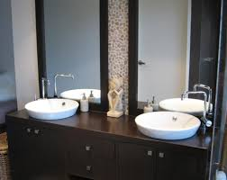 unusual bathroom furniture. Full Size Of Bathroom:small Bathroom Cabinet Ideas Awesome Small Vanities Unusual Furniture