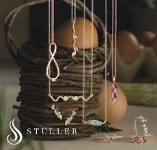 Diamond Designs Overland Park Jewelers Scotts Diamond Designs