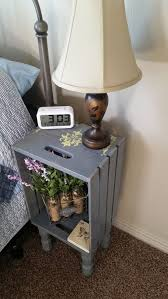 Astounding Unique Nightstand Ideas 77 For Your Best Design Interior With Unique  Nightstand Ideas