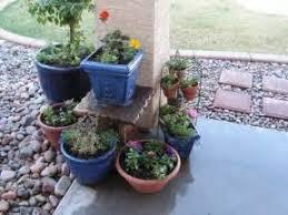 Small Picture Container Garden Design Ideas Physicians Council