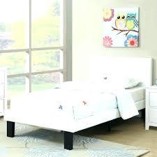 elvis bedding set striking bedding sets twin platform bed a bedding duvet cover set bed sheets