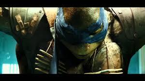 ninja turtles 2014 raphael. Modren Raphael Throughout Ninja Turtles 2014 Raphael O