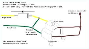 h4 wiring harness diagram wiring diagram article review h4 headlight wiring upgrade wiring diagram perf cewiring also headlight wiring harness on h4 hid wiring harness