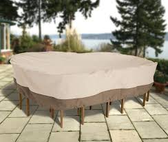 patio furniture winter covers. Sweet Looking Best Patio Furniture Covers For Winter Snow In Property Pertaining To 18 T