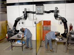 welding and fabrication occusafe industrial hygiene consulting industrial hygiene in the welding and metal fabrication industry ensures that workplace hazards are recognized