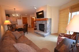 full size of cool living room designs with tv over fireplace how to arrange small and