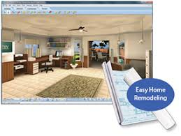 Layout Home Renovation Software Free Home Remodeling Software .