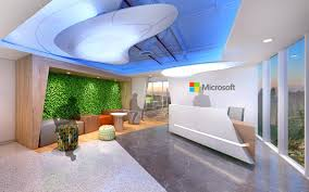 microsoft office design. Microsoft Office Design. Excellent Design Concept On Behance Free Home Designs Photos Ideas S