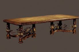 furniture high end. dining tables luxury high end furniture large table