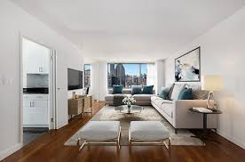 2 Bedroom Apartments For Rent In Nyc No Fee Creative Painting