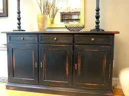 buffet cabinets kitchen buffet cabinet hutch kitchen buffets photo intended for beautiful kitchen buffets and cabinets