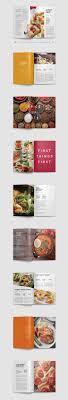 Om Modern Asian Kitchen 17 Best Ideas About Modern Cookbooks On Pinterest Modern Classic