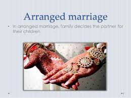 Arrange marriage tips for happy married life Essay about love marriage vs arranged marriage Essays and a Essay