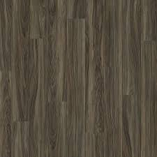 floorte knoxville 6 in x 48 in baxter vinyl plank flooring 23 64 sq