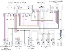 1996 saab 9000 wiring diagram wiring diagram 1996 saab 9000 wiring diagram