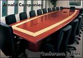 custom office tables. Arnold Custom Conference Tables - Traditional, Transitional, Contemporary, Marble/ Granite Top, Office N