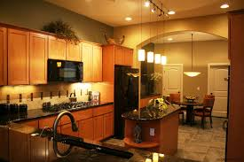 Modern Asian Kitchen Asian Kitchen Design Inspiration Kitchen Design Ideas Blog