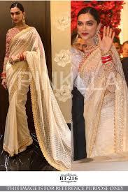 New Bollywood Designer Sarees Bollywood Designer Saree Rjs602 Bt 216