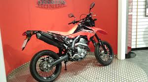 kit a black honda crf 250 2014 2016 arc design stickers graphics honda crf 250 specs honda wiring diagrams database