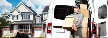 In Home Furniture Movers Classy DR Movers Is Available 48 Hours For Emergency Moves D R Movers