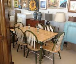 astonishing second hand furniture near me contemporary best