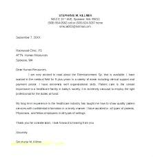 Nurse Practitioner Cover Letter Examples Nurse Practitioner Cover Letter Sample