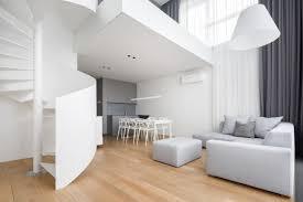 Häufige richtungsänderungen beim gehen, raum unter treppe. Spindeltreppe Innen Was Bei Der Planung Zu Bedenken Ist