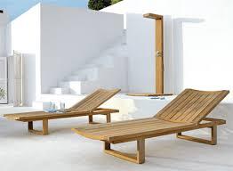 contemporary zen style outdoor