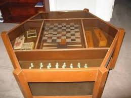 coffee table chess | Coffee Tables | Gumtree Australia Free Local ...