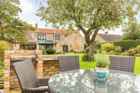 properties for in welton rightmove