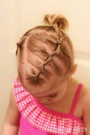 st1 toddler hairstyles